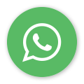 Contactanos por WhatsApp